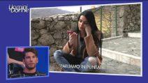 """Uomini e Donne - Antonio si rifiuta di incontrare Teresa: """"Rispetta la mia decisione"""""""