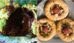 Gli amanti del pistacchio ameranno queste ricette