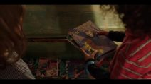 Copperman: il trailer ufficiale