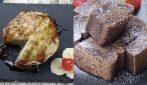 Idee dessert con 2 ingredienti: semplici, veloci e da leccarsi i baffi