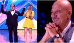 I bulli lo prendevano a calci: Damiano porta l'autismo a Italia's Got Talent e commuove i giudici