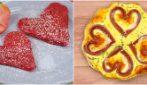 3 ricette per San Valentino a cui non saprete resistere!