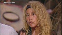 """L'Isola dei Famosi 2019, Jo Squillo: """"Soleil non si sa fare amare"""""""