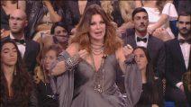"""L'Isola dei Famosi 2019, Alba Parietti: """"Perché vi fate manipolare da Maddaloni"""""""