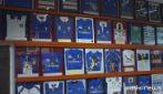 Artena, la città dove si trova il museo del rugby più importante del mondo