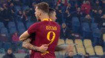 Roma, derby e Porto all'orizzonte. Poi c'è la suggestione Sarri