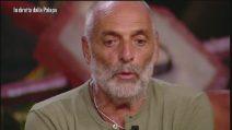 """L'Isola dei Famosi 2019, dubbi sulle difficoltà di Paolo: """"Ci marcia su?"""""""