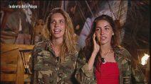 L'Isola dei Famosi 2019, il dolcissimo messaggio di Siniša Mihajlović alle figlie