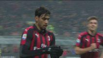 Paquetà e i brasiliani, come cambia il Milan (che balla il samba)