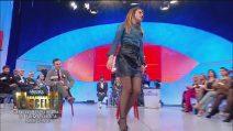 """Uomini e Donne, Riccardo Guarnieri chiude con Roberta: """"Voglio conoscere altre donne"""""""