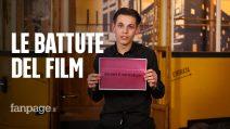 """""""La paranza dei bambini"""", Francesco Di Napoli spiega la trama del film con le battute più forti"""