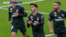 Champions, Ajax-Real Madrid 1-2: gol e highlights