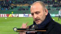 """Inter, Ausilio: """"Icardi? Decisione valutata con molta attenzione"""""""