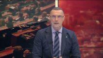 Europa League, Eintracht-Inter e Napoli-Salisburgo: il parere di Bergomi