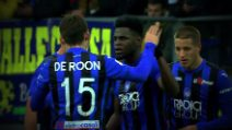 Atalanta-Milan, sfida nella sfida: Zapata contro Piatek