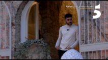Uomini e Donne di sera, La scelta di Lorenzo sarà Claudia o Giulia? Il video promo della puntata