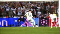 Champions, con la Juventus Ronaldo torna da 'nemico' a Madrid