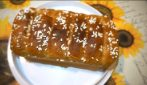 Pan brioche all'acqua: la ricetta per un dolce sofficissimo