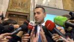 Caso Diciotti, no al processo a Salvini dalla Giunta immunità del Senato