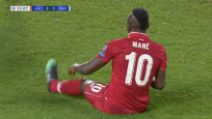 Liverpool-Bayern Monaco 0-0: highlights