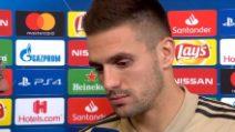 """Champions, Tadic: """"Notte magica, tifosi Ajax saranno orgogliosi di noi"""""""