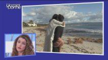 Uomini e Donne, Ivan Gonzalez vola in Sardegna dalla sua corteggiatrice Sonia