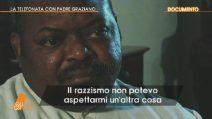 """Sentenza Guerrina Piscaglia, padre Gretien: """"Io condannato per razzismo"""""""
