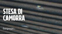 """Spari contro pizzeria """"Di Matteo"""" a Napoli. I proprietari: """"Nessuna intimidazione, riapriamo subito"""""""