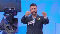 Uomini e Donne, Stefano Torrese decide di abbandonare il programma dopo una segnalazione