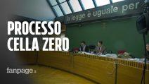 """Ex detenuti denunciarono presunte violenze nel carcere di Poggioreale:Inizia il processo """"Cella Zero"""""""