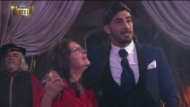 Uomini e Donne, Teresa Langella in lacrime alla scelta di Ivan