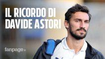"""Sergio Porrini: """"Spero che il ricordo di Astori possa educare i tifosi"""""""