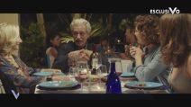 """Verissimo - Un'anticipazione del film """"Croce e delizia"""""""
