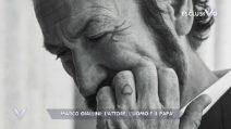 Verissimo - La vita privata di Marco Giallini