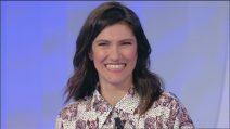 Elisa ospite della settima puntata di 'C'è posta per te 2019'