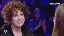 """Verissimo, Veronica Pivetti racconta l'incendio del 2014: """"Ho perso tutto"""""""