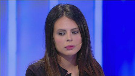 Marianna chiede perdono a Carmine, lo ha lasciato dopo 10 anni d'amore