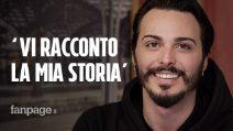 """Tony Colombo si racconta: Mario Merola, Napoli e il successo di """"Ti Aspetto all'Altare"""""""