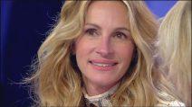 C'è Posta per Te - Julia Roberts e le cartoline da Roma