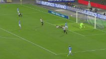 Serie A, Napoli-Udinese 4-2, gli highlights e i gol