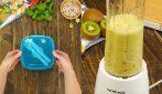 Pollo allo yogurt con verdure invernali al forno: per una pausa pranzo veloce, ma piena di gusto!