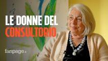 """Milano, Festa della donna al consultorio della Mangiagalli: """"Ancora lontani dalla parità di genere"""""""