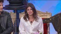 Giulia Cavaglià è la nuova tronista di Uomini e Donne