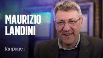 """Landini (CGIL): """"Da Governo misure recessive, servono investimenti e patrimoniale su grandi ricchezze"""""""