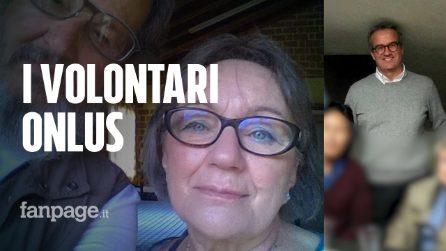 """Etiopia aereo precipitato, morti tre volontari di Onlus di Bergamo: """"Andavano ad aprire un ospedale"""""""