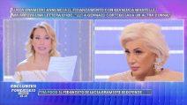 Pomeriggio Cinque, Barbara D'Urso vuole vederci chiaro su Gianluca Mastelli