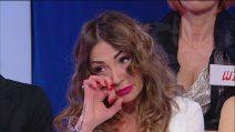 """Uomini e Donne, Riccardo Guarnieri chiude per sempre con Roberta Di Padua: """"Non è scattato nulla"""""""