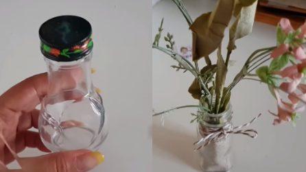 Come riutilizzare i barattoli delle spezie: idee di riciclo davvero creative