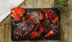 French toast caramellati: una ricetta facile e senza bisogno del forno!