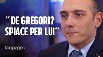 """Obbligo canzoni italiane in radio, AlessandroMorelli: """"Quella di De Gregori è posizione ideologica"""""""